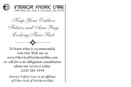 Download Brochures 187 Fiber Seal Of Northern Ohio